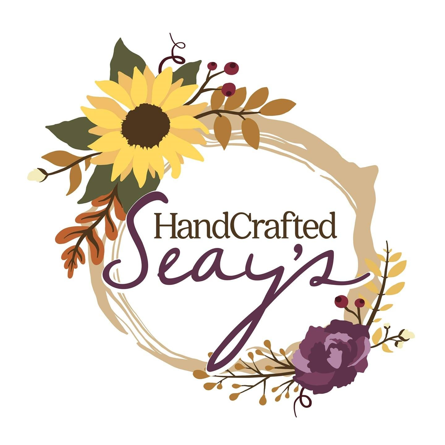 Handcrafted Seay's