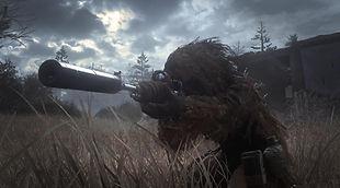 call-duty-modern-warfare-remastered-snip