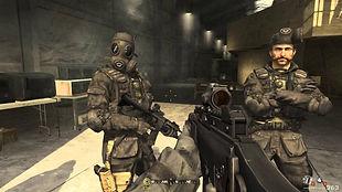modern-warfare-1-1.jpg.jpg