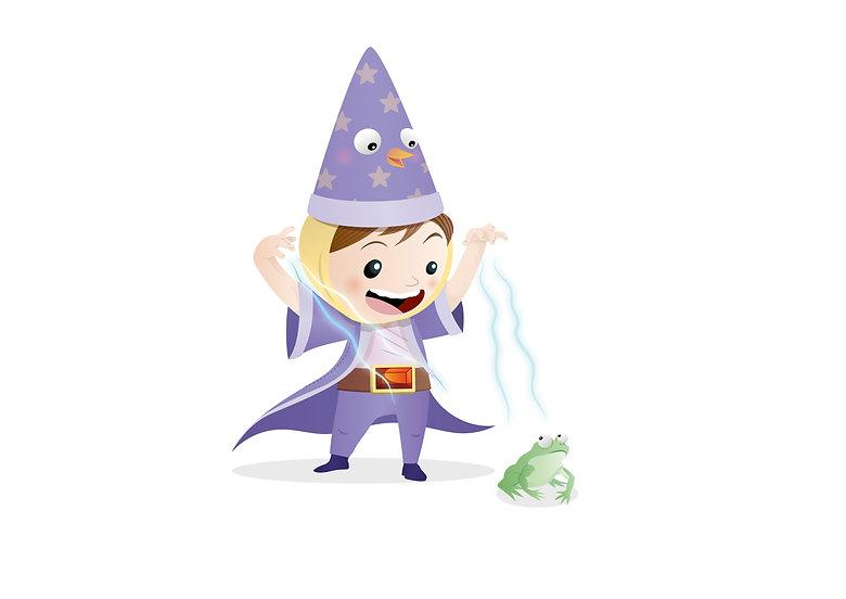 Wizard-09.jpg