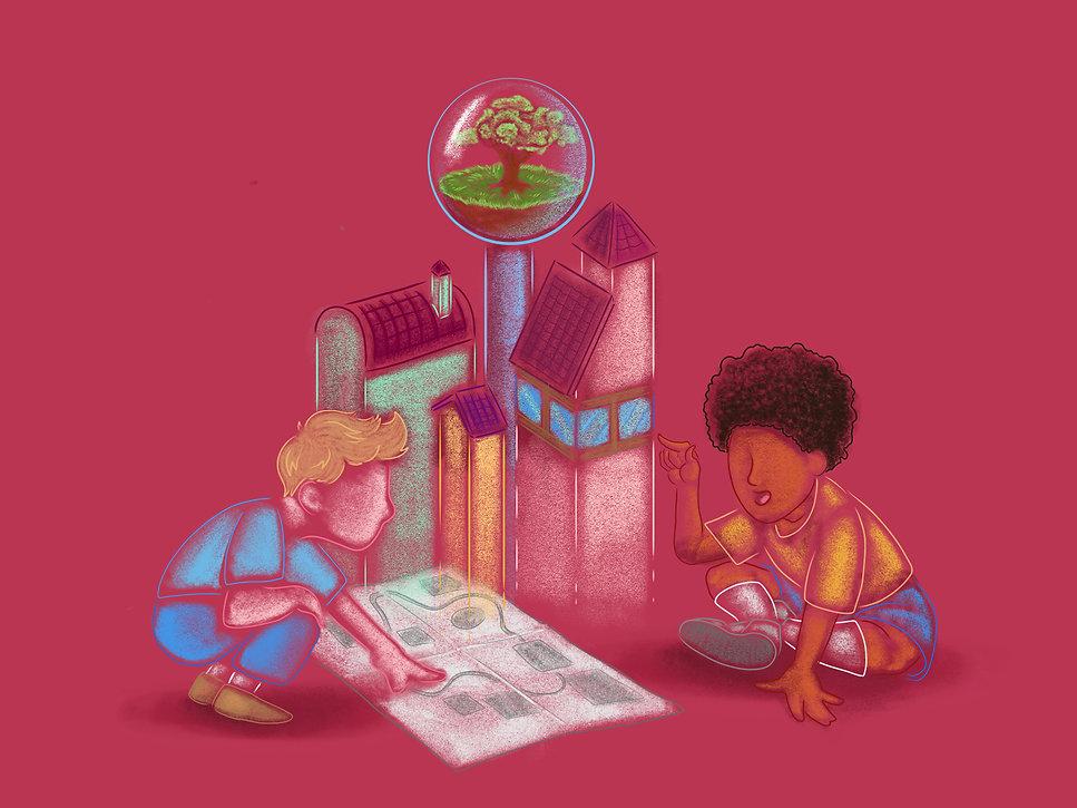 Editorial-Kids' Neighbourhood .jpg