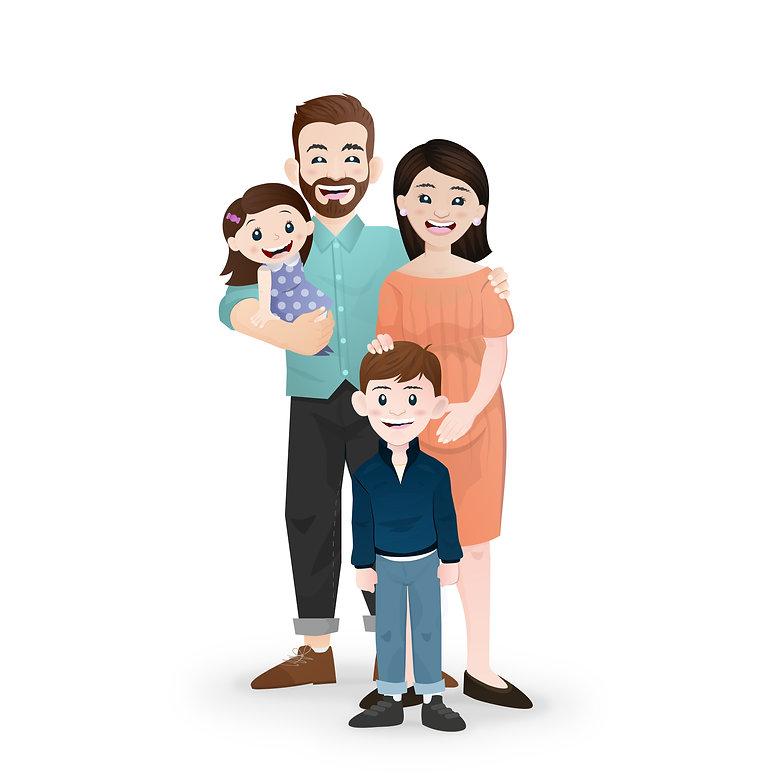 Family2-chochola mess-03.jpg