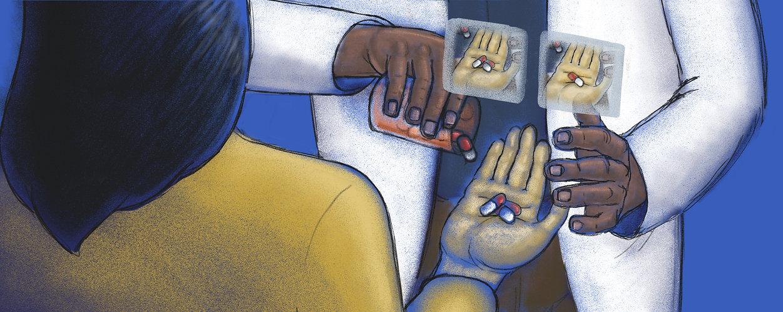 Overdosing 2.jpg