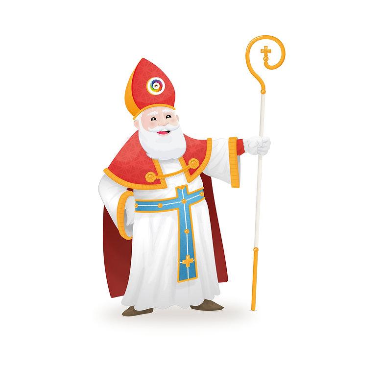 St Nicholas3_Plan de travail 1.jpg