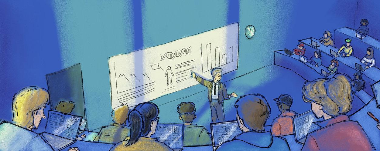 Teaching with RxStudio App.jpg