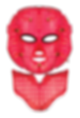 Red+LED+mask.png