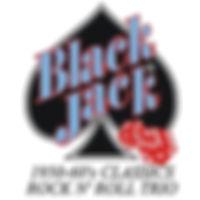 Black Jack Trio
