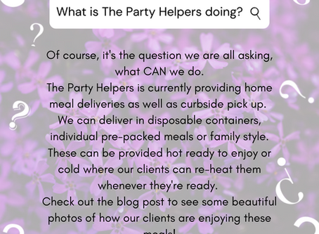 Frequently Asked Question Blog Series