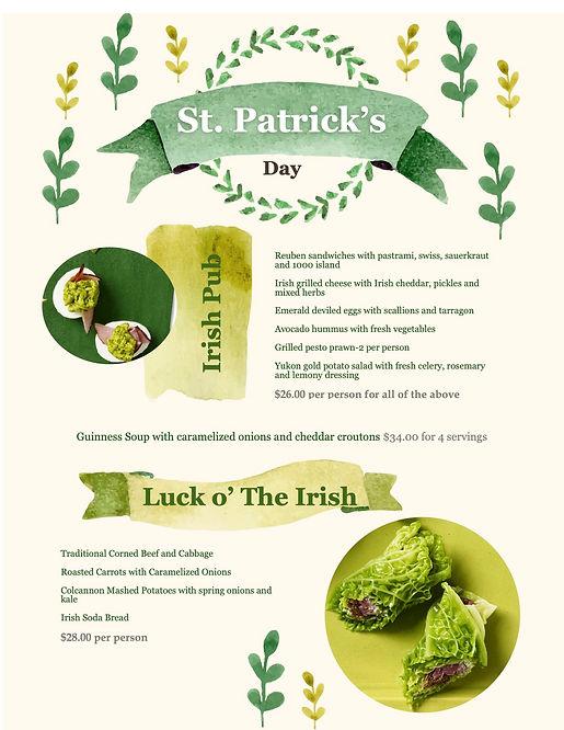 St. Patricks Day Menu Page 1.jpg