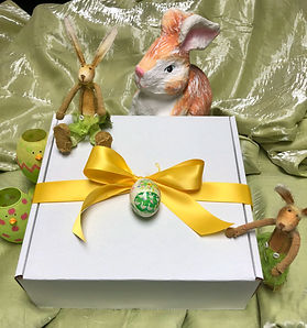 Easter Box - 1.jpeg