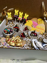 Easter Box - 1 (1).jpeg