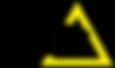 INLEx_Logo.png