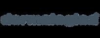 Dermalogica-Logo.webp