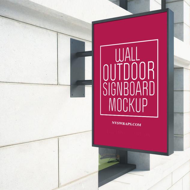 Wall-Outdoor-Signboard-Free-Mockup-1000x