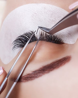 eyelash-extensions-review-t.jpg