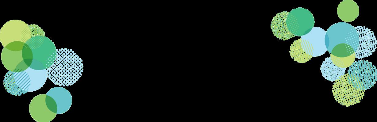 Object2-1024x332-min-2.png
