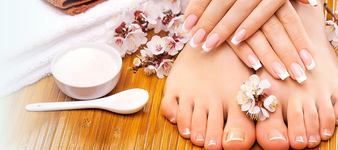 Manicure-Pedicure-Eves-Apple-therapeutic