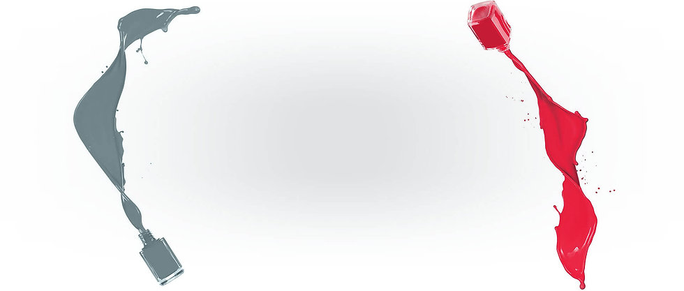 pedicure-bg-light-3.jpg