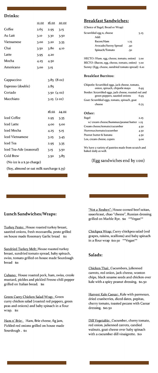 Menu 2019 for website-2.jpg