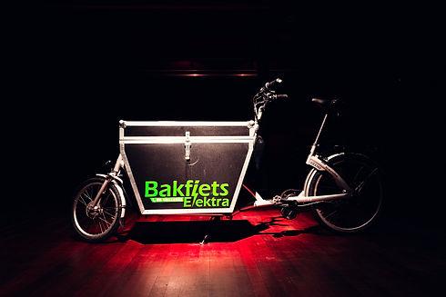 bakfiets-6.jpg