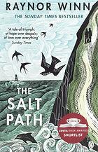 THE SALT PATH book cover.jpg