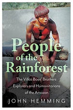 PEOPLE OF THE RAINFOREST Book cover.jpg
