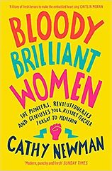 Bloody Brilliant Women COVER.jpg