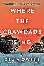 where-the-crawdads-sing-by-delia-owens.j