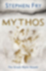 MYTHOS by Stephen Fry.jpg