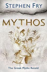 MYTHOS by Stephen Fry.jpg