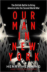 OUR MAN IN NY book cover_.jpg