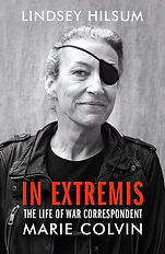 IN EXTREMIS bookcover.jpg