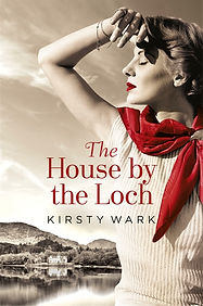 House by the Loch BOOK COVER.jpg