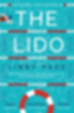 The Lido bookcover.jpg