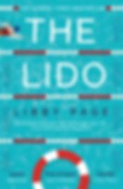 The Lido bookcover.jpg