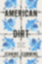 americandirtbookcover.jpeg
