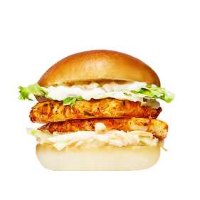 Urban-Burgers_Chicken-Burger-the-Urban-W