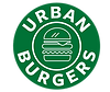 Urban Fresh Burgers & Fries