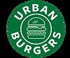 Urban Fresh Burgers & Fries