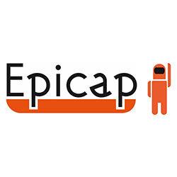 Epicap.jpg