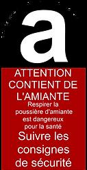 amiante-affiche.png