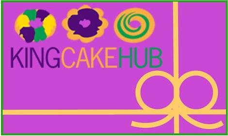 King Cake Hub Gift Card 2019.jpg
