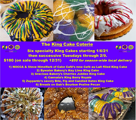 King Cake Coterie 2021 Pic.jpg