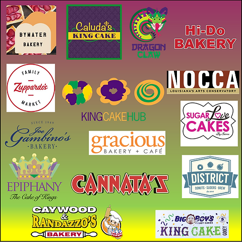 Logos 2021 with Gracious.png