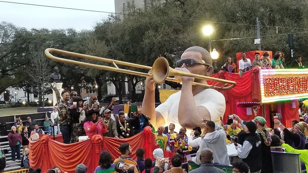 Trombone Shorty Freret.jpg