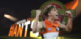 Lachie Whitfield 3.PNG