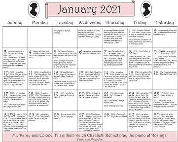 2021-calendar-page.jpg