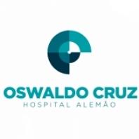 hospital-alemão-oswaldo-cruz-squarelogo-