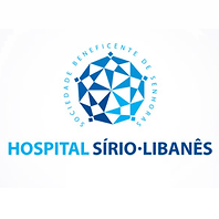hospital-sirio.png
