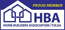 Tulsa Home Builders Association